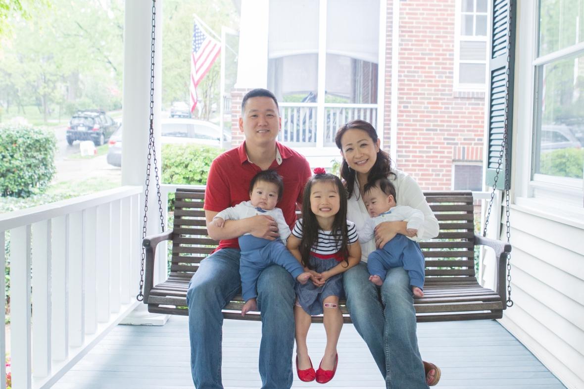 Ahn Family-55