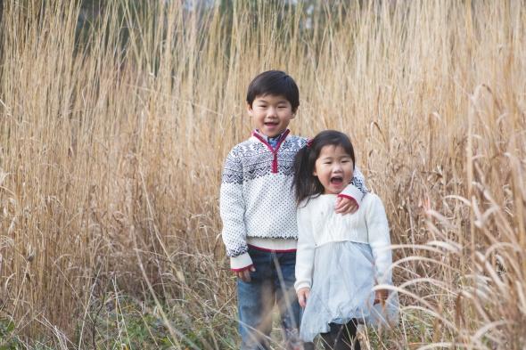 yoo-family-12-2016-105